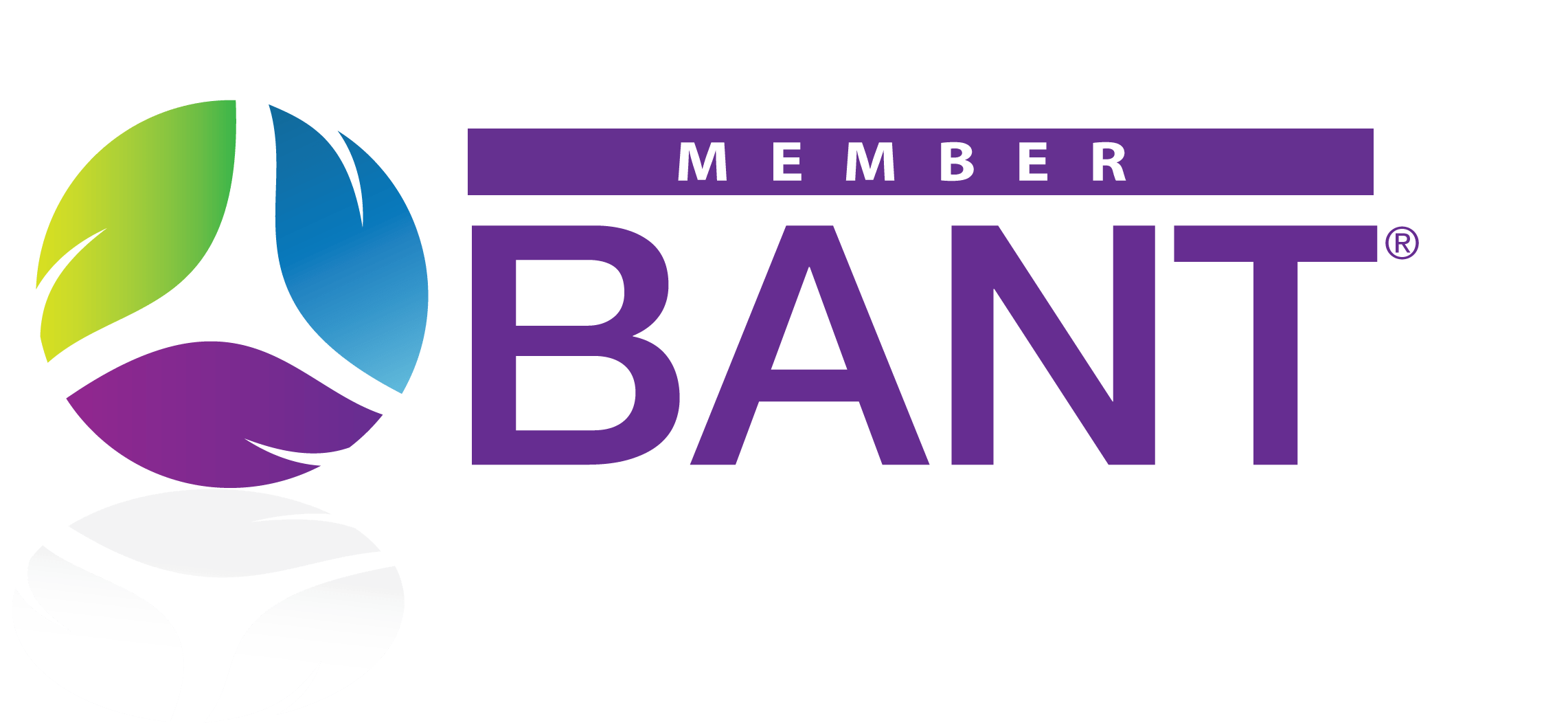 BANT Membership Logo